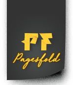 PagesFold